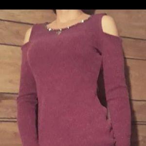 Juicy Couture Sweaters - Juicy Couture Sweater
